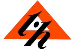 Tec-Hackett Logo